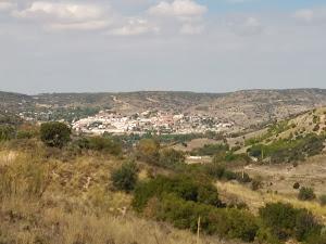 Orusco