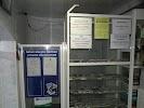 """Авторизованный сервисный центр """"Мобайл-Сервис"""", улица Островского, дом 39 на фото Салавата"""
