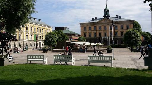 Hotell Gävle - Sweden Hotels
