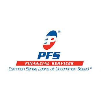 PFS Financial Services Payday Loans Picture