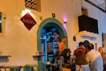 DADO BAR IBIZA, Ibiza Town, Spain