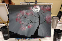 Painting With a Twist, Sarasota, United States