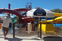 Xscape at the Cape Fun Park, Dunsborough, Australia