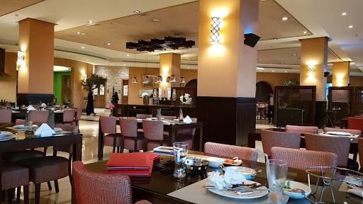 Shababik Restaurant
