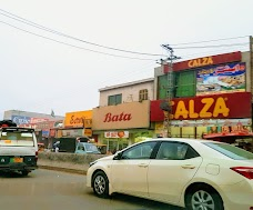 Calza Outlet