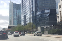 Buckhead, Atlanta, United States