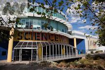 Scienceworks, Spotswood, Australia
