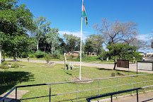 Cultural and Museum Centre of Karonga, Karonga, Malawi