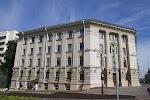 Адвокат Колтунович Павел Игоревич, улица Тимирязева на фото Минска