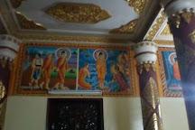 Pitu Khosa Rangsay, Can Tho, Vietnam
