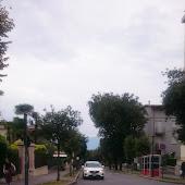 Автобусная станция   Desenzano del Garda Station