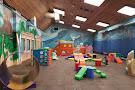 Kinsmen Leisure Centre