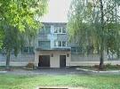 Детский сад № 308