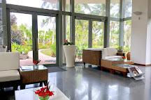The Leopalace Spa, Yona, Guam