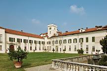 Castello e Parco di Masino, Caravino, Italy