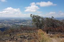 Mount Baldy, Atherton, Australia