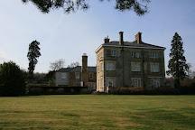 Emmetts Garden, Sevenoaks, United Kingdom