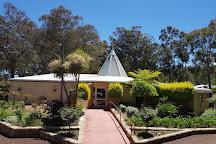 Stirling Cottage, Harvey, Australia