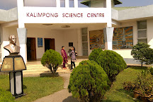 Kalimpong Science Centre, Kalimpong, India