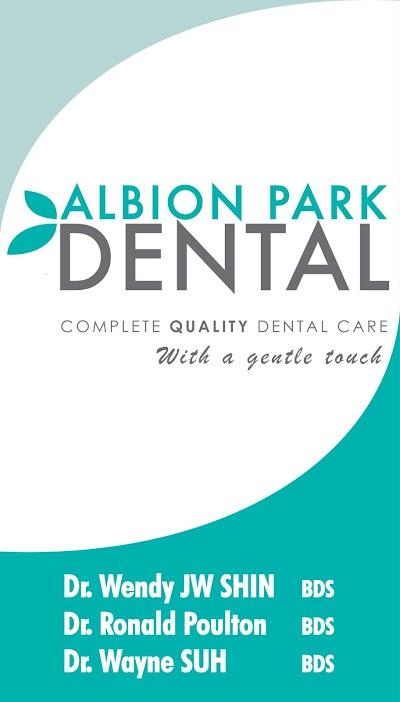 Albion Park Dental