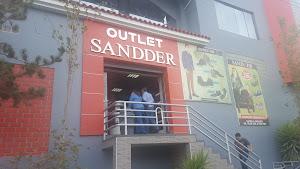 Trade Sandder industries. 3