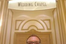 Visit Bellagio Wedding Chapels On Your Trip To Las Vegas