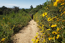 Temescal Gateway Park, Los Angeles, United States