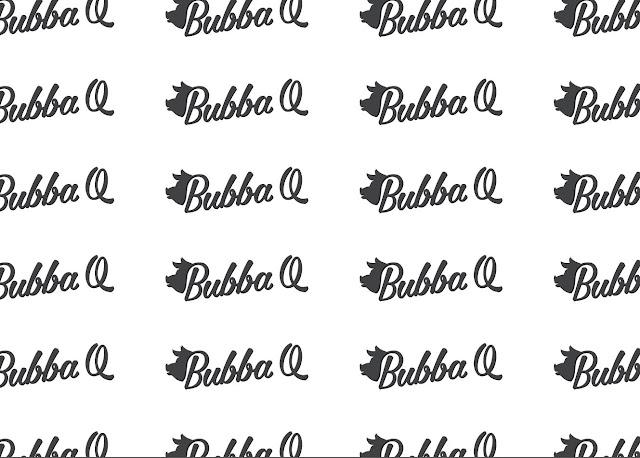 Bubba Q