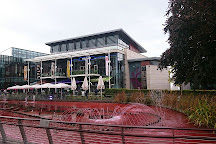 Dundrum Town Centre, Dundrum, Ireland