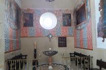 Church of La Asuncion, Priego de Cordoba, Spain
