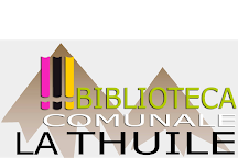 Biblioteca Comunale di La Thuile, La Thuile, Italy