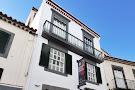 Madeira Optics Museum