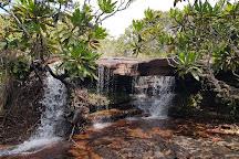 Circuito Aguas do Cerrado, Campo Verde, Brazil