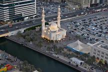 Al Qasba, Sharjah, United Arab Emirates