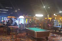 Planet Fun, Shallotte, United States