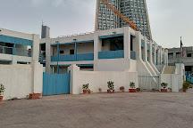 Dickson House Cultural Centre, Kuwait City, Kuwait