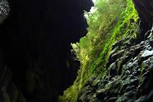100% Canyon, Grasse, France