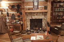 Visit McMinn County Living Heritage Museum on your trip to Athens