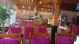 Yayla Et Mangal Steakhouse