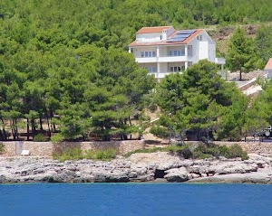 Nautilus-Bay Apartments - Casa Gorma