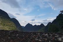 Explore Vietnam, Ha Giang, Vietnam