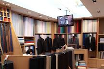 Pierre Boutique, Bangkok, Thailand