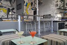 Blondies Loft + Slushbar, Puerto Vallarta, Mexico