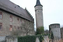 Heimatmuseum, Ochsenfurt, Germany