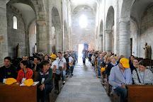 Chiesa Parrocchiale di Santa Maria Assunta, Armeno, Italy