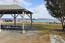 Great Island Common, New Castle, United States