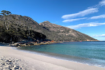 Wineglass Bay, Coles Bay, Australia