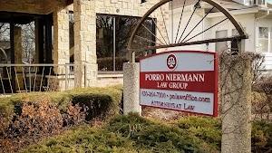 Porro Niermann Law Group, LLC
