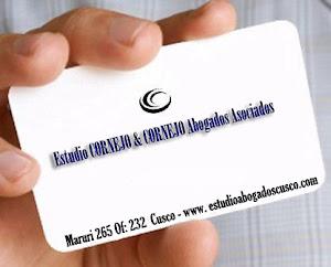 Abogados en Cusco 5