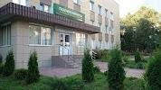 Консультативно-диагностический центр для детей